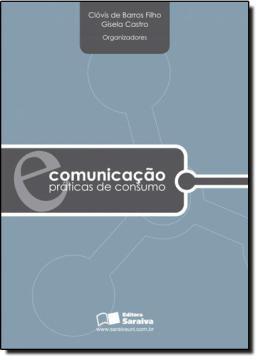 COMUNICACAO PRATICA CONSUMO