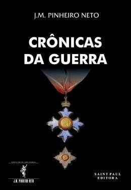 CRONICAS DA GUERRA