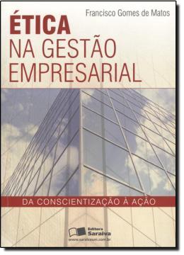 ETICA GESTAO EMPRESARIAL