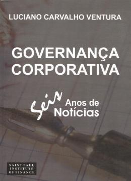 GOVERNANCA CORPORATIVA SP