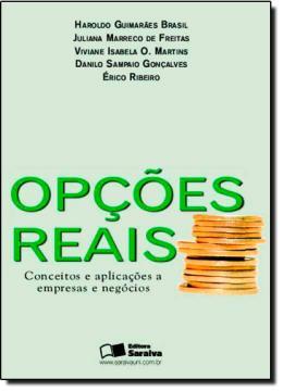 OPCOES REAIS CONC APL EMP NEG