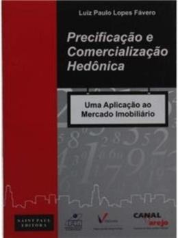PRECIFICACAO COM HEDONIA SP
