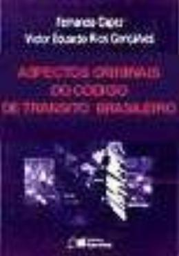 ASPEC CRIMIN COD TRANSITO BRAS