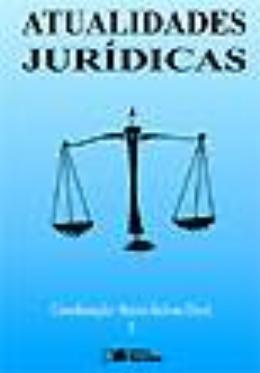ATUALIDADES JURIDICAS V5