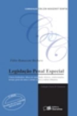 C&C LEGISL PENAL ESPECIAL