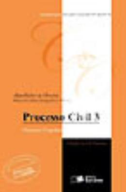 C&C PROC CIVIL V3 PROC