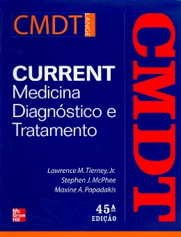 CURRENT MEDICINA DIAGNOSTICA E TRATAMENTO