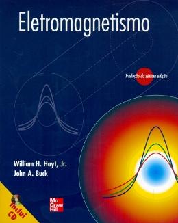 ELETROMAGNETISMO - 7ª EDICAO