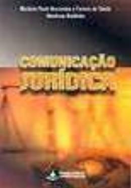COMUNICACAO JURIDICA