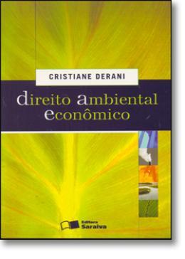 DIR AMBIENTAL ECONOMICO