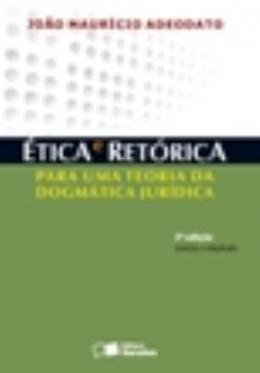 ETICA RETORICA TEOR DOGMATICA