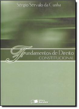 FUNDAMENTOS DTO CONSTITUCIONAL