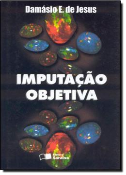 IMPUTACAO OBJETIVA
