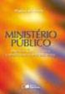 MINISTERIO PUBLICO DIM CONST