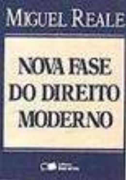 NOVA FASE DTO MODERNO