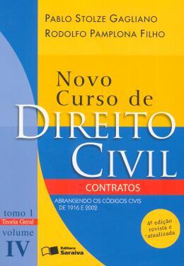 NOVO CURSO DIR CIVIL - CONTRATOS - V4 T1