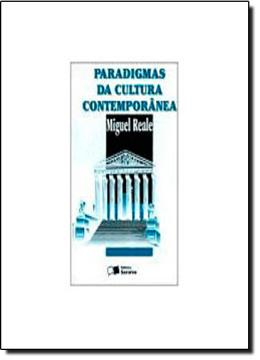 PARADIGMAS CULT CONTEMPORANEA