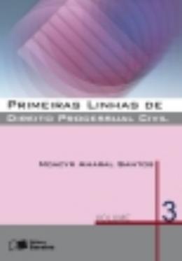 PRIM LIN DIR PRO CIV V3