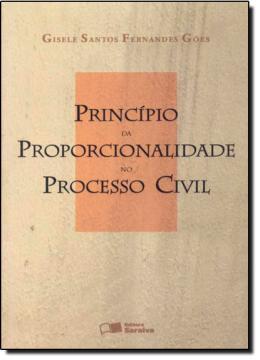 PRINC PROPORCIONALID PROC CIV