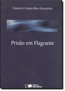 PRISAO FLAGRANTE