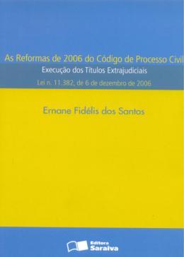 REFORMAS 2006 CPC EX TTT EXTRJ
