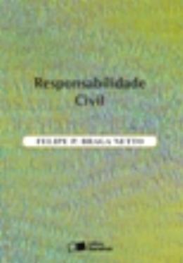 RESPONS CIVIL