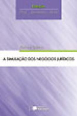 SIMULACAO NEGOC JURIDIC COL AA