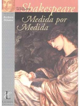 MEDIDA POR MEDIDA (AGUILAR)