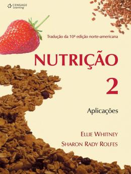 NUTRICAO 2 - APLICACOES