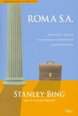 ROMA S.A.