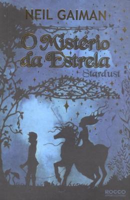 MISTERIO DA ESTRELA, O - STARDUST