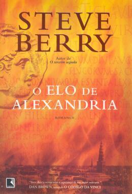 O ELO DE ALEXANDRIA