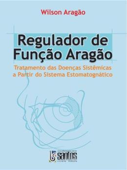 REGULADOR DE FUNCAO ARAGAO