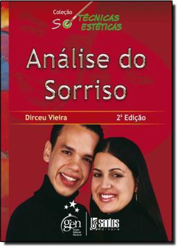 ANALISE DO SORRISO