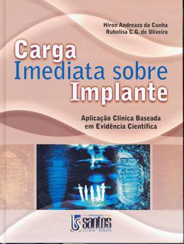 NEUROCIRURGIA OPERATORIA DE KEMPE   2 VOLUMES (1/2)