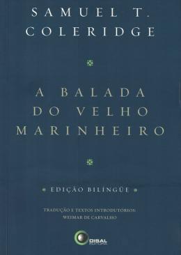 A BALADA DO VELHO MARINHEIRO
