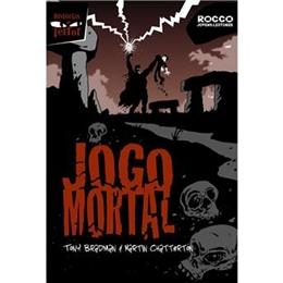 JOGO MORTAL