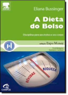 VIGILANTES DO BOLSO