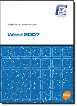 WORD 2007 - 2ª EDICAO