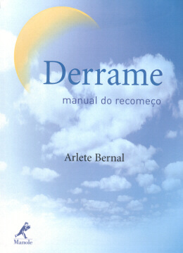 DERRAME - MANUAL DO RECOMECO