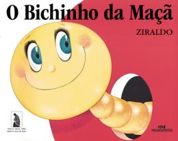 BICHINHO DA MACA, O