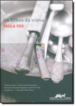 FILHOS DA VIUVA, OS