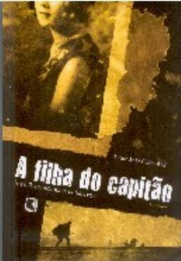 A FILHA DO CAPITAO