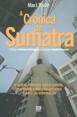A CRONICA DE SUMATRA