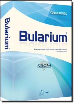 BULARIUM DE CLINICA MEDICA