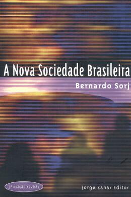 A NOVA SOCIEDADE BRASILEIRA