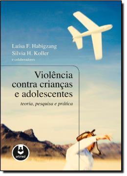 VIOLENCIA CONTRA CRIANCAS E ADOLESCENTES