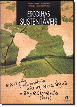 ESCOLHAS SUSTENTAVEIS