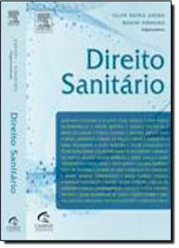 DIREITO SANITARIO