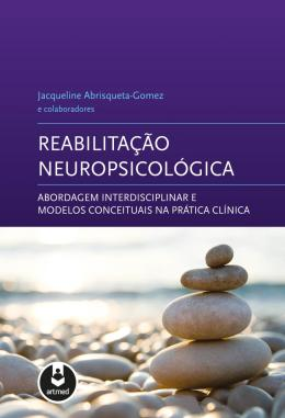 REABILITACAO NEUROPSICOLOGICA